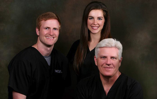 Our Professionals | West Houston Dermatology